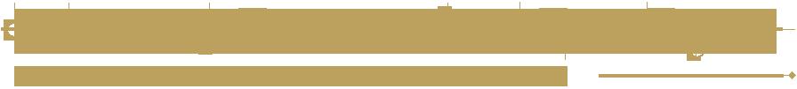 Laura Rubin Dresner Logo